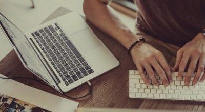 La invasión de los espacios de trabajo colaborativo